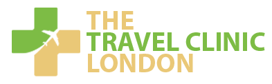 the travel clinic london