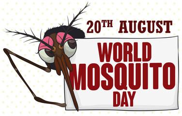world-mosquito-day